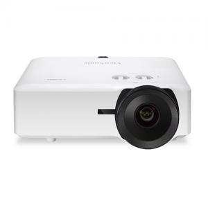 Viewsonic LS860WU 5000 Lumen WUXGA Short Throw Laser Projector price in hyderabad, telangana, nellore, vizag, bangalore
