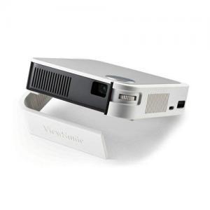 Viewsonic M1 Mini Portable LED Projector price in hyderabad, telangana, nellore, vizag, bangalore