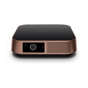 Viewsonic M2 Full HD 1080p Smart Portable LED Projector price in hyderabad, telangana, nellore, vizag, bangalore