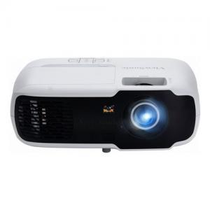 Viewsonic PA502XP 3600 Lumens XGA Business Projector price in hyderabad, telangana, nellore, vizag, bangalore