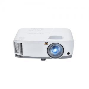 Viewsonic PA503SE 4000 Lumens SVGA Business Projector price in hyderabad, telangana, nellore, vizag, bangalore