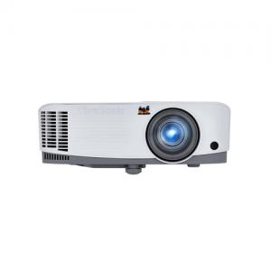 Viewsonic PA503XP 3600 Lumens XGA Business Projector price in hyderabad, telangana, nellore, vizag, bangalore