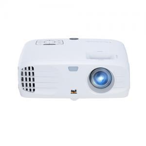 Viewsonic PG705WU 4000 Lumens WUXGA Business Projector price in hyderabad, telangana, nellore, vizag, bangalore
