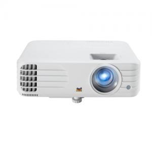 Viewsonic PG706WU 4000 Lumens WUXGA Projector price in hyderabad, telangana, nellore, vizag, bangalore