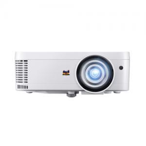 Viewsonic PS600W 3500 Lumens WXGA Education Projector price in hyderabad, telangana, nellore, vizag, bangalore