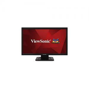 Viewsonic VA1630 A 16 inch 1080p Monitor price in hyderabad, telangana, nellore, vizag, bangalore