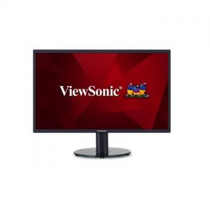 ViewSonic VA2419 smh 24inch LED Monitor price in hyderabad, telangana, nellore, vizag, bangalore