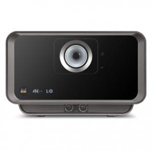 ViewSonic X10 4K UHD Short Throw Portable Smart LED Projector price in hyderabad, telangana, nellore, vizag, bangalore