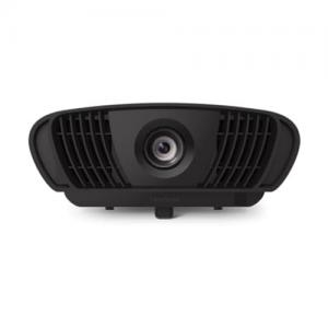 ViewSonic X100 4K UHD Home Theater LED Projector price in hyderabad, telangana, nellore, vizag, bangalore