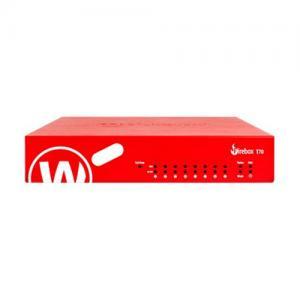WatchGuard Firebox T70 Wireless Firewall price in hyderabad, telangana, nellore, vizag, bangalore