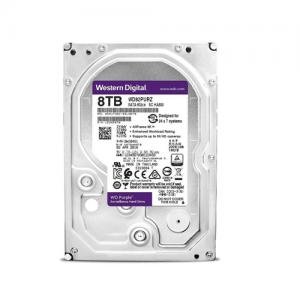 Western Digital Purple 8TB Surveillance Hard Drive price in hyderabad, telangana, nellore, vizag, bangalore
